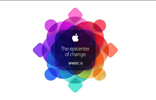 3 Things We Know About Apple's Future After WWDC