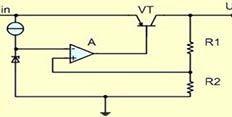 Switching vs. Linear Regulators